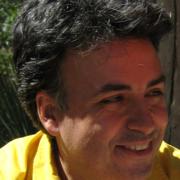 Hernâni Ribeiro Pereira de Moura