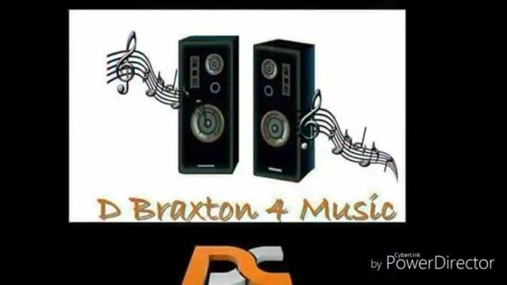 D Brax Hitting at Rythem & Poetry Part 2