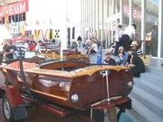 Classic Wooden Boat Festival 16.17 October 2010 (60) G