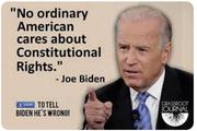 No ordinary American...