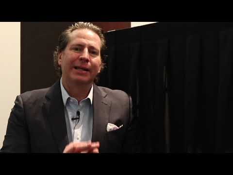 Witt's Wise Words: How Dealerships Can Keep Credibility