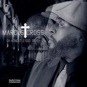 Marcus Cross