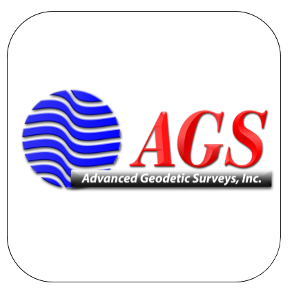 AGS GPS Marketplace Hub for Land Surveyors