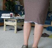 Best Summer Skirt
