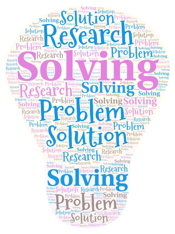 Solvi.ng Logo