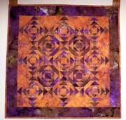 purplehaze2