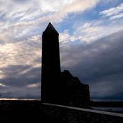 Mullaghmore-Sligo/CLONMACNOISE paint-out Fri May 10