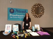 NCCRA Conference 1