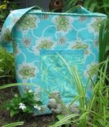 Tote Bags/ Diaper Bags