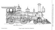 Franklin Institute on Steam