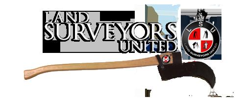 International Surveyors Week 2019 and Activity for Surveyors