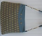 Diamonds Handbag
