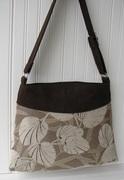 Balmy Handbag