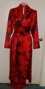 Kimonos + Cover-ups