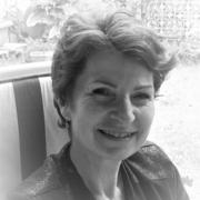 Marie-C. Watel