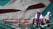 Assassins Cloak WIP 02