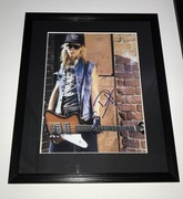 Duff McKagan / Guns N Roses