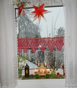 Küchenfenster 1. Advent (1)