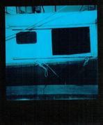 3 Blu Marina