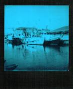 1 Blu Marina