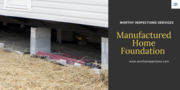 manufactured-home-foundation