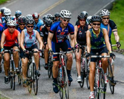 Lakeview Cycling Group