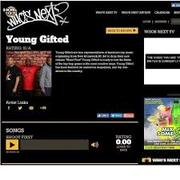 Hot97.com_ Who's Next_ Featuring Young Gifted