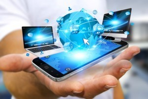Mobile Phone Insurance Ecosystem Industry 2018 Global Market Growth, Size,  Share, Trends and Forecasts Report – The Engineering Exchange