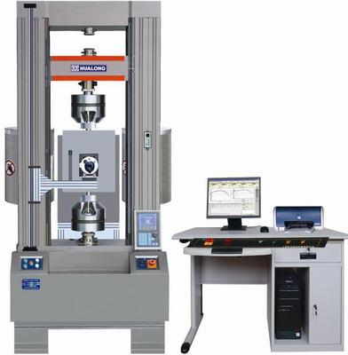 Mechanical Test Equipment Industry Expert Research on Current Market  Scenario, New Tech Developments, Emerging Trends, Product Analysis &  Regional Outlook from 2018 To 2025 – The Engineering Exchange