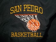 SPHS Basketball vs. Narbonne