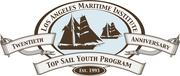 Los Angeles Maritime Institute (LAMI) 20th Anniversary Reception