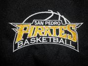 SPHS Basketball vs. Washington