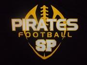 SPHS Football vs. Locke