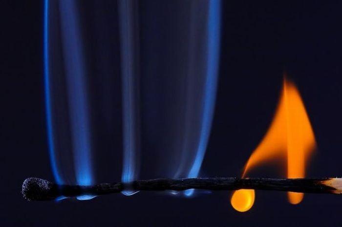 fire, genesis, qwelly, დაბადება, ცეცხლი, ცეცხლის დაბადება, ანთება, microphotography, ფოტოგრაფია, qwellypost