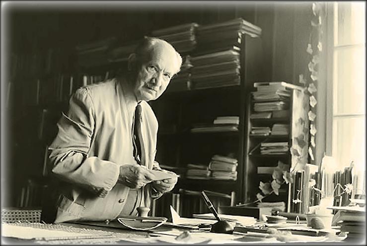 Der, Heidegger, Kunstwerkes, Martin, Qwelly, Ursprung, des, დასაბამი, ექსკლუზივი, მარტინ, მარტინ ჰაიდეგერი, haidegeri, xelovneba, dasabami xelovnebis qmnilebisa დასაბამი ხელოვნების ქმნილებისა, მეტაფიზიკა, მუნყოფიერება, ფილოსოფია, ქმნილებისა, ხელოვნების, ჰაიდეგერი