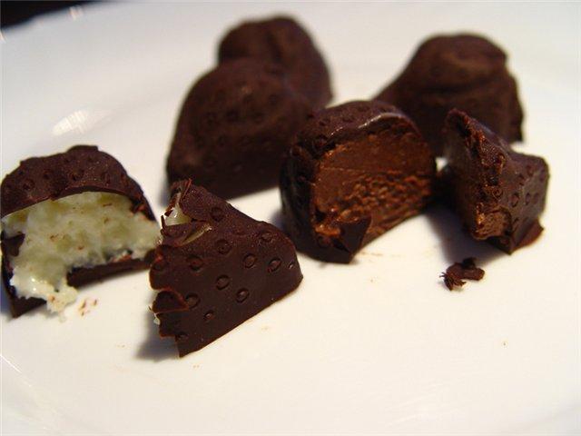 cacao, chocolate, history, istoria, qwelly, qwellypost, shokoladi, ისტორია, კაკაო, შოკოლადი, შოკოლადის ისტორია