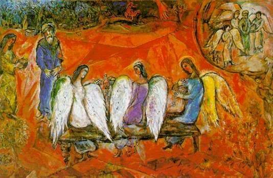 lukasagan, igavi, saxareba, wminda werili, qwelly, წმინდა წერილი, ლუკას სახარება, იგავი, მაცხოვრის იგავი, ქველი