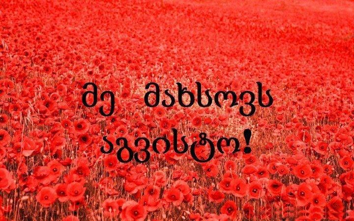 8, august, blog, georgia, post, qwelly, russia, war, აგვისტო, ბლოგი, დღიური, ომი, პოსტი, ყაყაჩო, ჩანაწერი, 8_agvisto, agvisto, რუსეთ-საქართველოს ომი, omi, მეზობლების_ომი