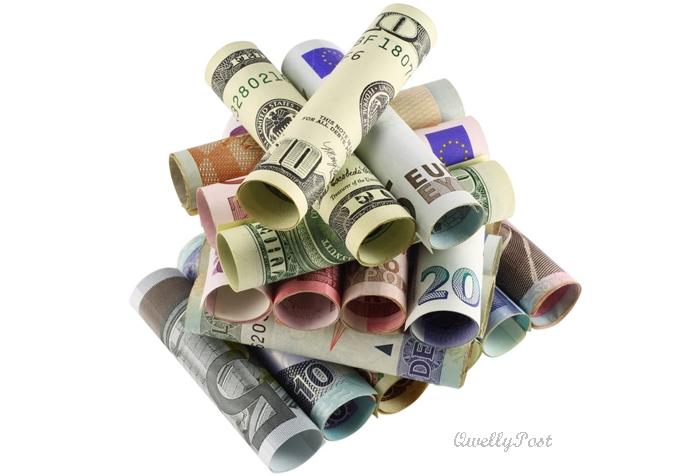 blog, dostoevsky, goodness, ideology, money, newest ideology, post, qwelly, qwellyblog, universal godness, ანტიქველობა, ახალი თაობა, ახალი იდეოლოგია, დანაშაული და სასჯელი, დოსტოევსკი, ეკონომიკა, ეკონომიკური კეთილდღეობა, კეთილდღეობა, ლაშა ჩილინდრიშვილის ბლოგი, მაღალი შემოსავალი, მეტი ფული მეტი სიკეთე, მომავლის იდეოლოგია, საყოველთაო სიკეთე, ფულით ნაყიდი კეთილდღეობა, ქველი, ქველიბლოგი