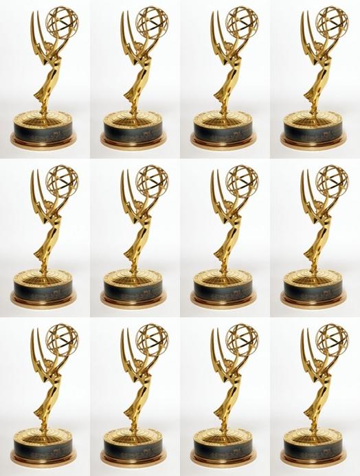 12_ემმი, 12_ჯილდო, EMMY2015, Emilia_Clarke, Emmy, Emmy2015, Emmy_Awards, GOT, GRRM, Game_of_Thrones, GeorgeRRMartin, George_Martin, Lena_Headey, Los_Angeles, Veep, actress, blog, california, comedy, drama, limited_series, qwelly, winners, გამარჯვებულები, დაჯილდოების_გამარჯვებულები, დრამა, ემმის_დაჯილდოება, ემმის_დაჯილდოება_2015, კალიფორნია, კომედია, ლოს_ანჯელესი, მინი_სერიალი, ნომინაციები, სამეფო_კარის_თამაშები, სერიალები, ჯორჯ_მარტინი