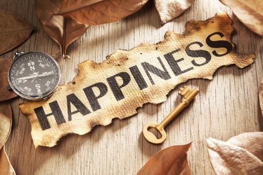 ბედნიერება, წუთი, დრო, წამი, გამოცდილება, სწავლა, სკოლა, მერცხალი, კატა, გამოხედვა, ღიმილი, ფოთოლი, ქველი, ბლოგი, სად ხარ ბედნეირებავ, bedniereba, happiness, qwelly, qwelypost, qwellyblog