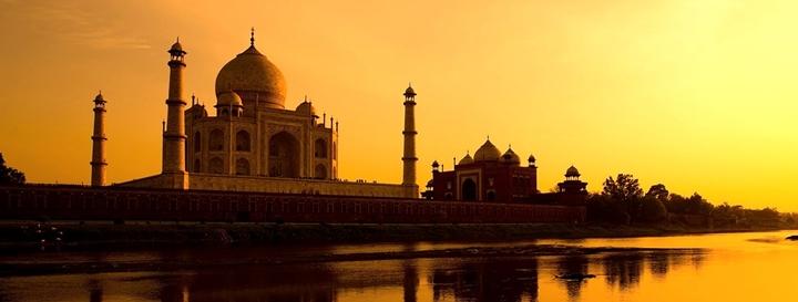 Agra, Arabian, India, Qwelly, beache, bengal, blog, history, mausoleum, ocean, paradise, sea, snow, world, აგრა, ბლოგი, დღიური, ინდოეთი, ისტორია, მავზოლეუმი, სიმბოლო, ქველი
