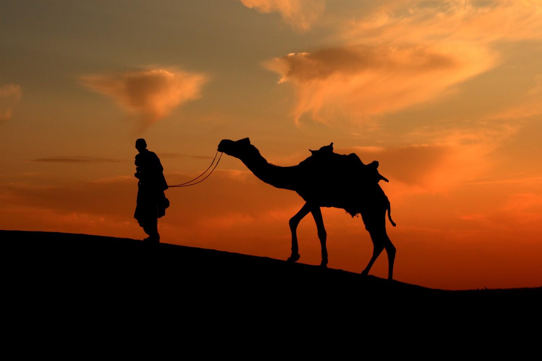 Great Indian Desert, Pakistan, Qwelly, Rajasthan, Thar desert, არავალი, ბლოგი, დღიური, თარის უდაბნო, ინდი, ინდოეთის დიდი უდაბნო, მომთაბარე, პაკისტანი, პროვინცია, პუნჯაბი, რაჯასტანი, რაჯპუტები, სინდური, სუბკონტინენტი