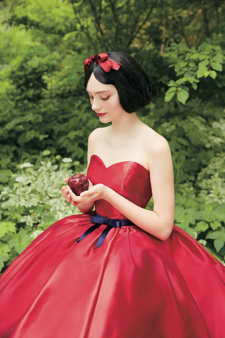 disney, dress, wedding, qwelly, qwellygraphy, qwellyland, qwellyssimas, blog, ქველი, ბლოგი, საქორწილო კაბები, დისნეის კაბები, დისნეის საქორწილო კაბები, ქორწილი, ზღაპრული კაბები, ზღაპრული ქორწილი
