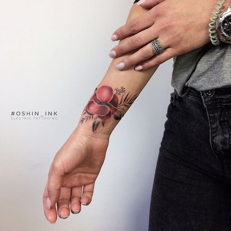 ტატუ, ტატუირება, ტექნიკა, ხელოვნება, სხეულის მხატვრობა, ქველი, ბლოგი, დღიური, ხელოვნება, tatoo, tattoo, tato, tatu, tatuireba, art, xelovneba, qwelly, blog, qwellyblog