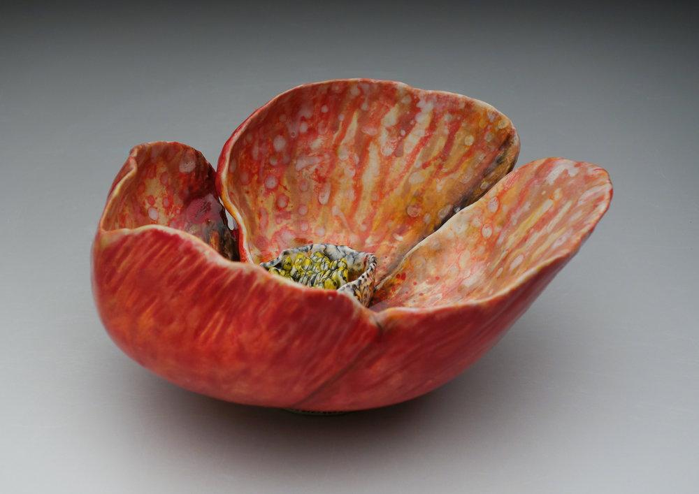 კერაიმკა, ჭურჭელი, ნაკეთობა, თიხა, მხატვრობა, ხელოვნება, ქველი, Qwelly, keramika, keramikuli churcheli, keramikuli naketobebi, buneba, keramikuli buneba