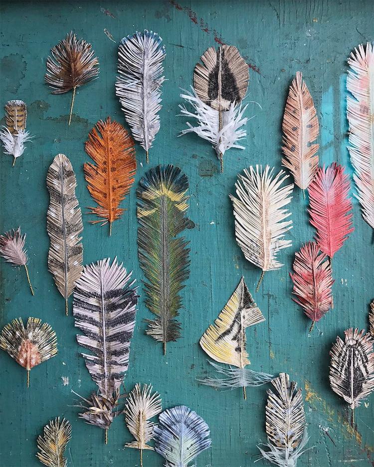 qwelly, art, blog, muyao, qagaldi, kagaldi, xelovneba, ქველი, ბლოგი, ხელოვნება, მუყაო, ქაღალდი, ნახატი, მხატვრობა, ბუნება, ფლორა, ფაუნა, ესთეტიკა, პეპელა, მწერი, ფრინველი, ყვავილი