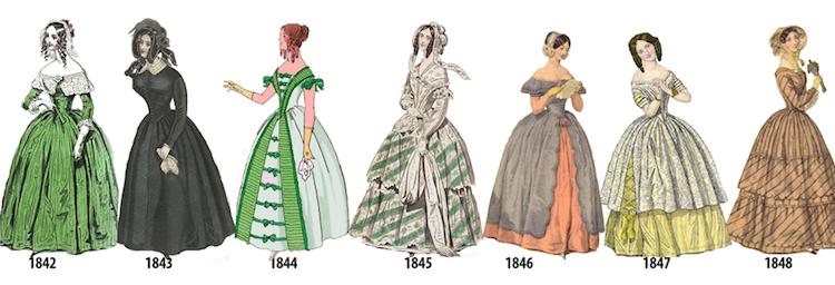 მოდა, კაბა, დიზაინი, ქალების მოდა, ქალების კაბები, ტანსაცმელი, წარსულის მოდა, მოდა წარსულში, მოდის ისტორია, ისტორიული მოდა, ქველი, ბლოგი, Qwelly, fashion, style, history, historical fashion moda, design, dizaini, modis istoria, qwelly, qwellyblog
