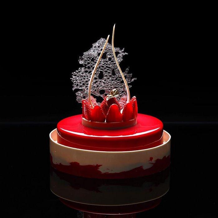 არქიტექტურა, კულინარია, ხელოვნება, ქველი, Qwelly, blog, kulinaria, arqiteqtura, xelovneba, art, culinari art, kulinariuli xelovneba, კულინარიული ხელოვნება
