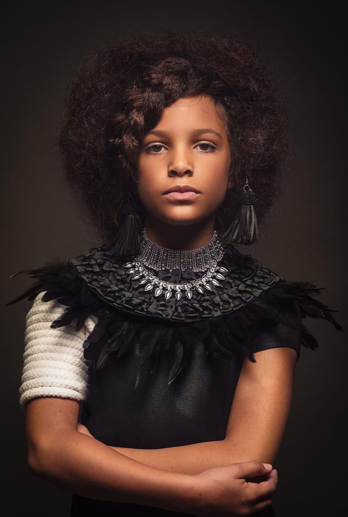 აფრიკული ვარცხნილობა, აფრიკული სტილი, აფროამერიკული ვარცხნილობა, აფრო არტი, აფრო სტილი, ვარცხნილობა, ბლოგი, მოდა, დიზაინი, ქველი, qwelly, qwellygraphy, fashion, blog, afrostyle, afrofashion, afro art